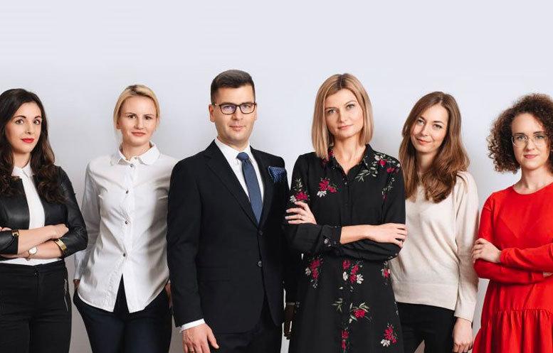 kamila-lukowicz-kancelaria-adwokacka-wroclaw