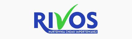 Rivos Hurtownia